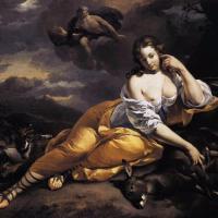 Mitoloji Rehberi