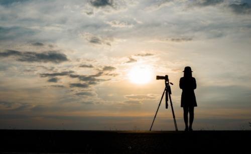 digdem-fotograf
