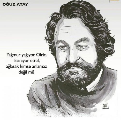 olric