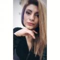 Kadriye