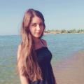 Zeynep Evrim